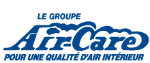 Groupe Air-Care